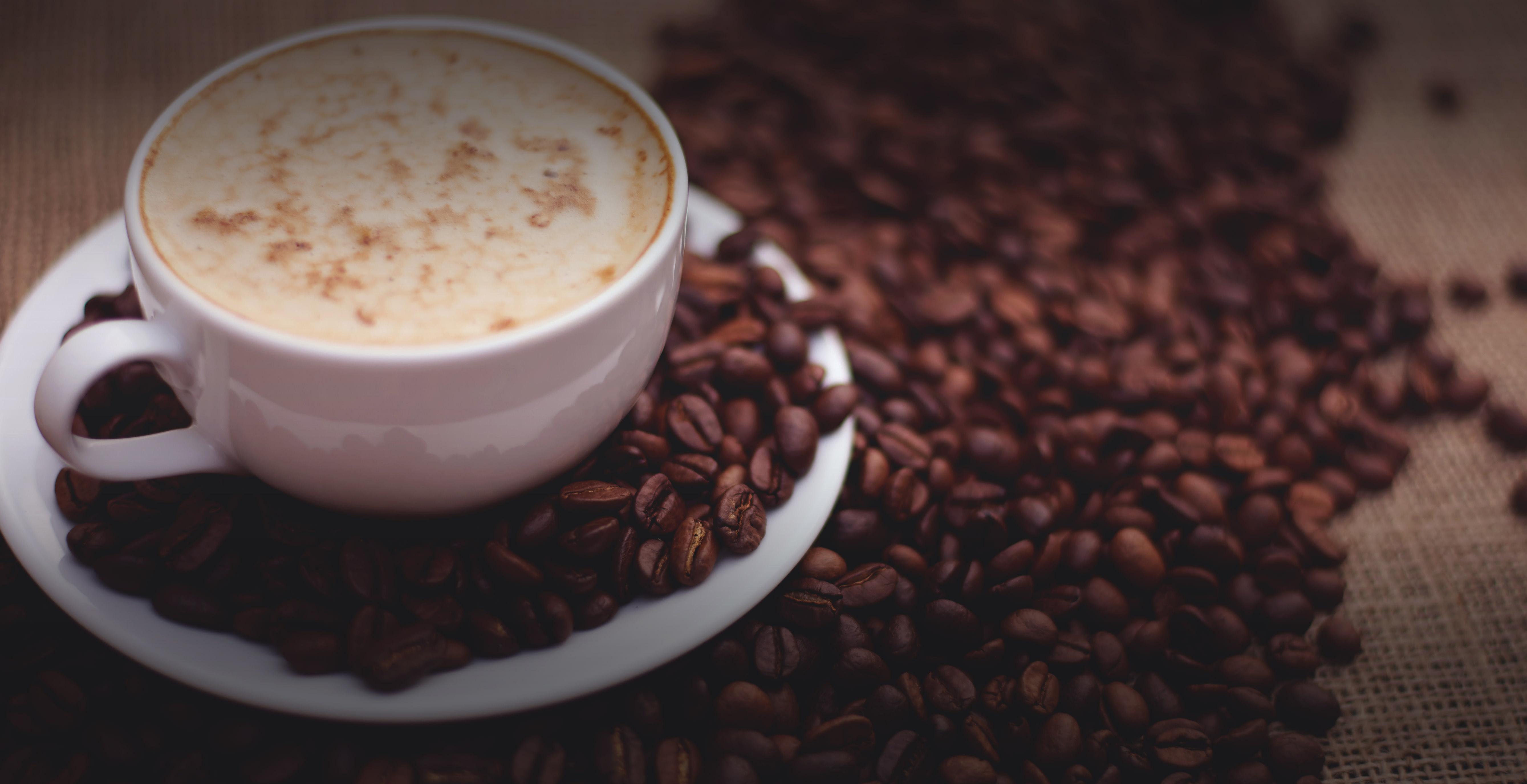 caffe-pordenone