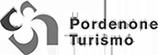 consorzio pordenone turismo