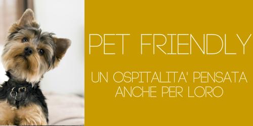 hotel-animali-accettati-pordenone