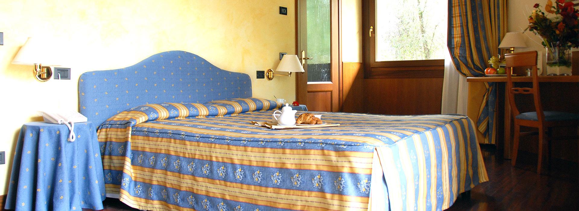 hotel-luna-vigonovo-camera-deluxe