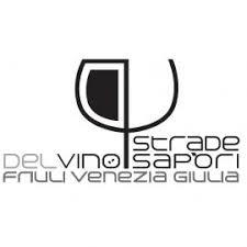 strade del vino e dei sapori