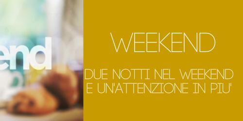 offerta-weekend-hotel-luna