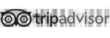 tripadvisor hotel luna vigonovo